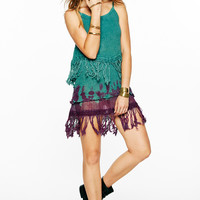 Fringe Dream On Mini