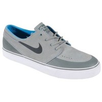 Nike SB Janoski Prem Se - Men's at CCS