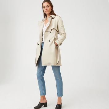 Aldrina Trench