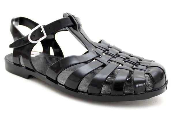 Find great deals on eBay for mens jelly sandals. Shop with confidence.