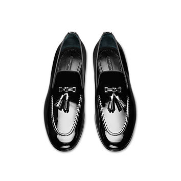 Products by Louis Vuitton: Starlight Loafer