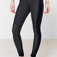 The Upside Polka Dot Legging - Urban Outfitters
