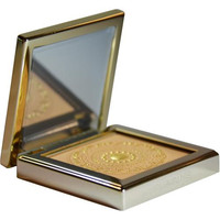 Clarins Odyssey Face Palette --11gr-0.3oz By Clarins