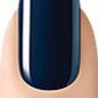 SensatioNail Color Gel Polish Blue Yonder .25 fl oz