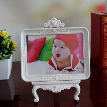 Innovative Plastic Gifts Photo Frame [11405471695]