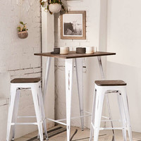 Oregon High Top Dining Set | Urban Outfitters