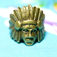 The Chief Ring