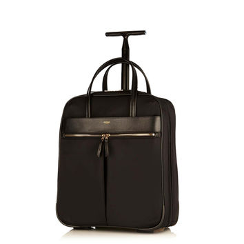 Knomad Burlington Wheeled Bag
