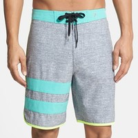 Hurley 'Phantom 60' Recycled Board Shorts | Nordstrom