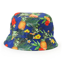 Empyre Express Reversible Bucket Hat