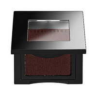 Eye Shadow - Bobbi Brown | Sephora