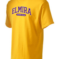Check out Elmira College gear!