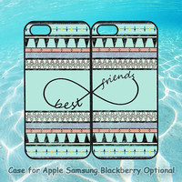iphone 5S case,iphone 5C case,Best Friends in Pairs,iphone 5 case,iphone 4 case,ipod 4,ipod 5,Samsung galaxy,note,blackberry z10,q10,aztec