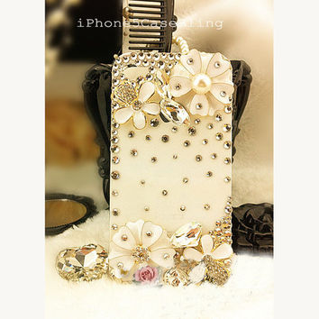 iphone 5c case, iphone 5s case, iphone 5c, 5s, iphone 5 case, iphone 4 case, iphone 4s phone case, cute iphone 5 case, iphone 5 bling case