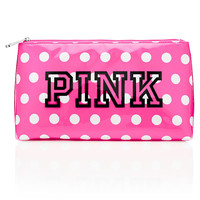 NEW! Large Makeup Bag