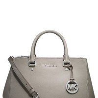 MICHAEL Michael Kors 'Medium