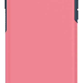 Stylish & Slim iPhone 7 Plus and iPhone 7 Plus Case | Symmetry Series by OtterBox | OtterBox