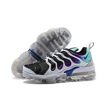 Nike Air Vapormax Plus Fashion Running Sneakers Sport Shoes