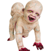 Doug & Phil DeGrave Zombie Baby – Spirit Halloween