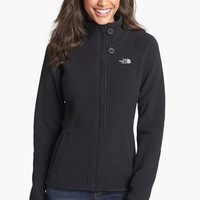 The North Face 'Crescent' Full Zip Jacket | Nordstrom