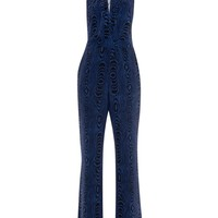 Ireland jumpsuit | Diane Von Furstenberg | MATCHESFASHION.COM US