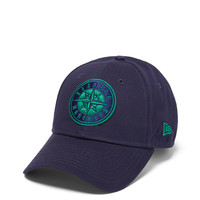 Seattle Mariners Baseball Hat - PINK - Victoria's Secret