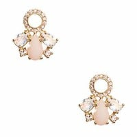at first blush cluster studs