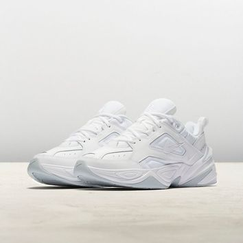 Nike M2K Tekno Sneaker | Urban Outfitters
