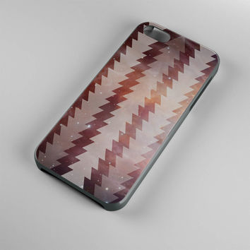 DS289-iPhone Case - Iphone 5 case-Iphone 5s case - Iphone 4 case - Iphone 4s case - Iphone Cover -Galaxy Space Cosmos iPhone Case