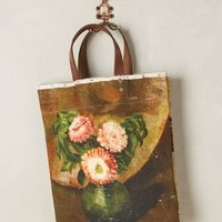 Swarm Last Blooms Tote in Assorted Size: One Size Bags