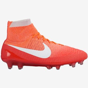 Magista Obra Firm Ground
