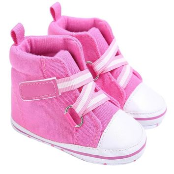 Baby First Walkers Baby Shoes Soft Bottom Fashion Tassels Baby Moccasin Non-slip Prewalkers Boots
