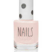 Nails in Pirouette - Nails - Beauty