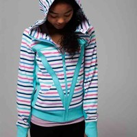 ivivva remix hoodie*french terry   ivivva