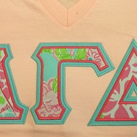 lilly prints, lilly sorority shirts, lilly jerseys, lilly greek shirts, lilly doublebacks,