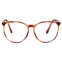 Edmond Eyeglass