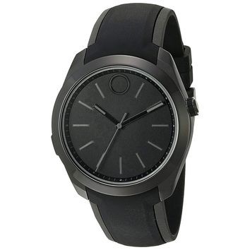 Movado Men's Bold Watch (3660002)