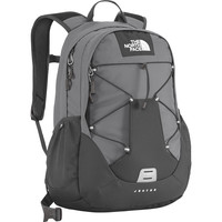 The North Face Jester Backpack - 1648cu