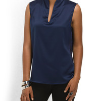 Lyric Blouse - Women - T.J.Maxx