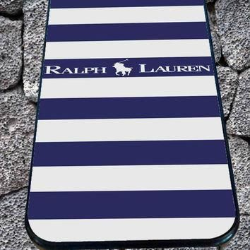Polo Ralph Lauren for iPhone 4/4s, iPhone 5/5S/5C/6, Samsung S3/S4/S5 Unique Case *99*