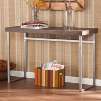 Wildon Home ® Newberry Console Table