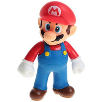 Cool Super Mario Character Figure Toy