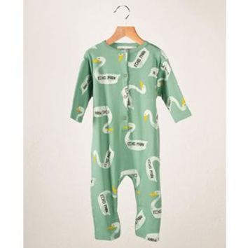 Bobo Choses Multi Echo Jumpsuit | MonkeyMcCoy
