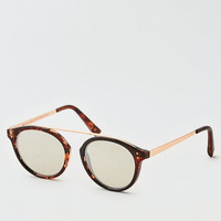 AEO Bridgeless Sunglasses, Torte