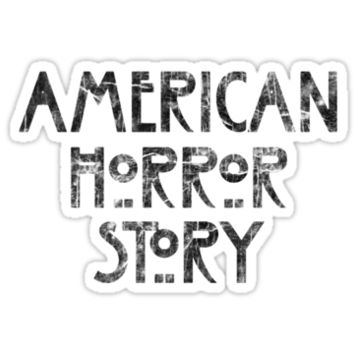 Best American Horror Story Coven Products On Wanelo