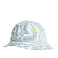 Polo Ralph Lauren Bucket Hat at asos.com