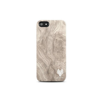 CELEBRATE EARTH DAY iPhone Case iPhone 5 Case Samsung S4 Wood Print iPhone 5C Case Wood Print Eco Friendly Wood Print Stylish Phone
