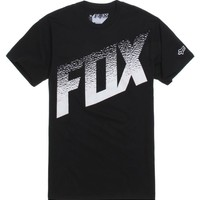 Fox Dirt Alert T-Shirt - Mens Tee
