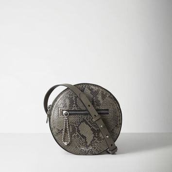 Shop the Circle Bag on rag & bone