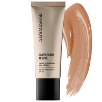 COMPLEXION RESCUE™ Tinted Hydrating Gel Cream - bareMinerals | Sephora